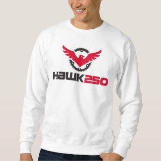 Men's Basic Hawk 250 Sweatshirt