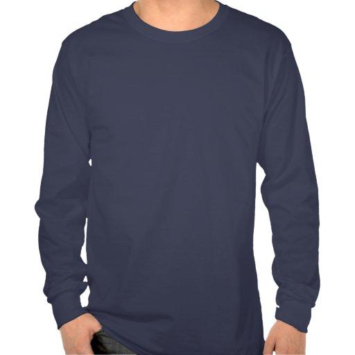Men's Basic Long Sleeve (S-XL) T-shirts
