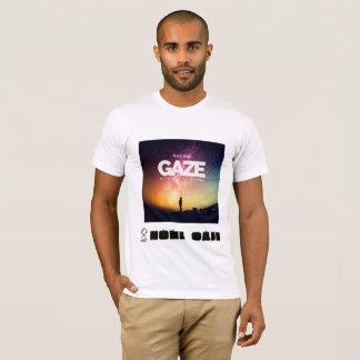 Men's Basic T-Shirt - Nöél Sâji MERCH.