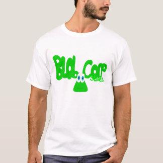 Men's Blob Shirt