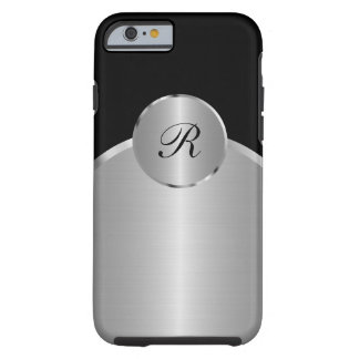 Men's Business iPhone 6 Case Tough iPhone 6 Case
