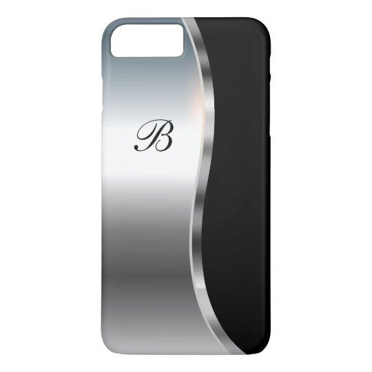 meet 1a27b 756d9 Men's Business Professional Case-Mate iPhone Case