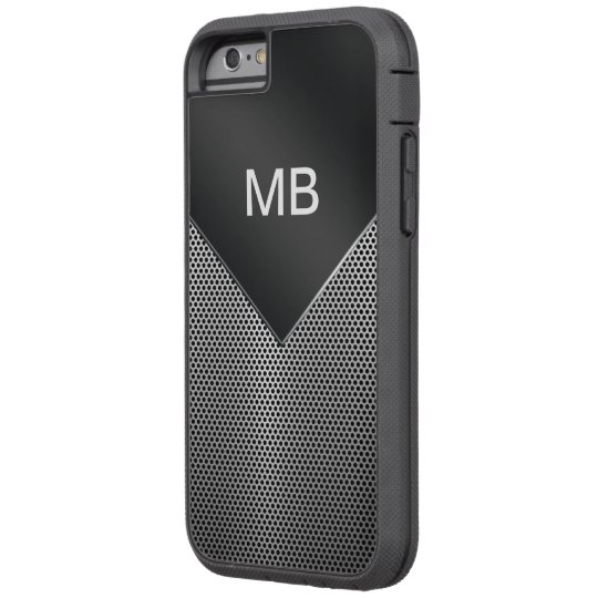Men's Business Professional Style Tough Xtreme iPhone 6