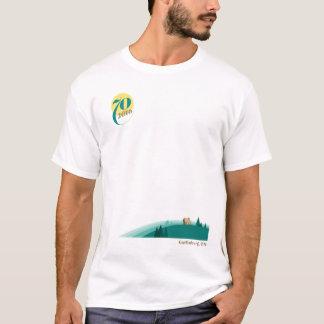 Mens Cabin T-Shirt