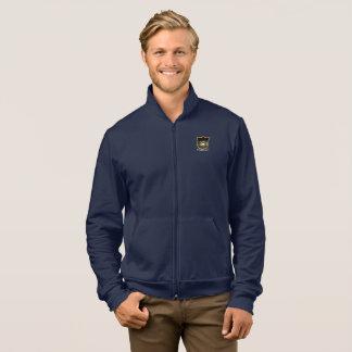 Mens Compact jacket