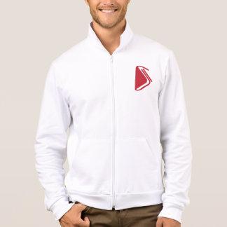 men's convro jacket