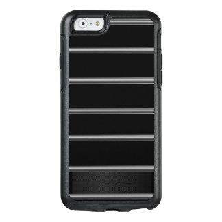 Mens Cool Design OtterBox iPhone 6/6s Case