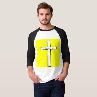 Men's Cross t-shirt