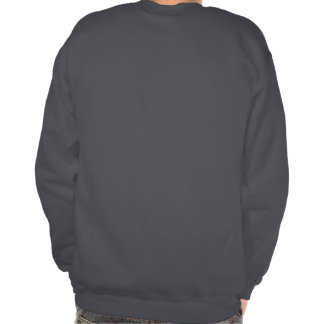 Mens Dark Grey 3 Sweatshirt Your Photo Template