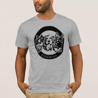 dementia s clothing menswear zazzle co uk