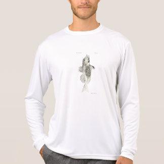 Mens Fish T Shirts