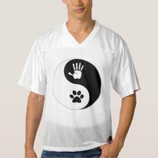 Men's Football Shirt