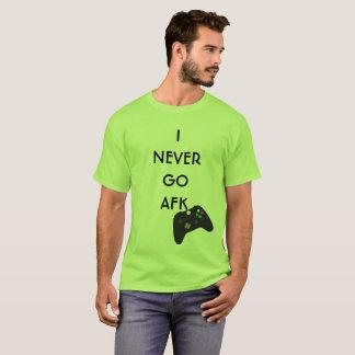 Men's Gaming T-Shirt - Skyline