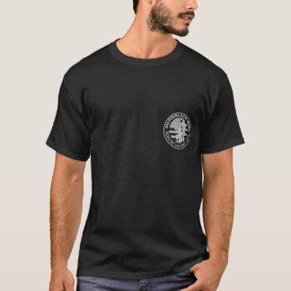 Mens Gilpin/Black Hawk SWAT Shirt