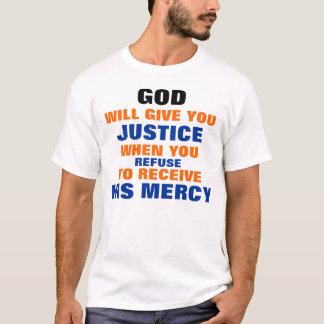 Men's Gospel T-Shirt
