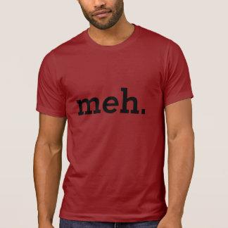"""Men's """"I Really Do Not Care"""" T-Shirt"""