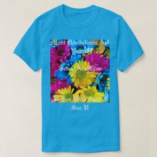 Mens I See u T Shirt