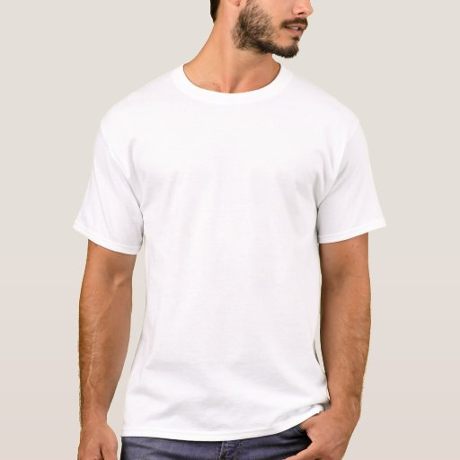 Men's Light Back Logo Shirts