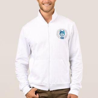 Men's Light HAMR Jumper Jacket