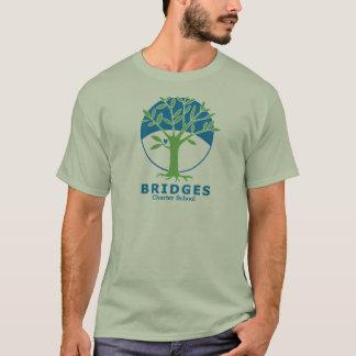 Men's logo - various colors T-Shirt