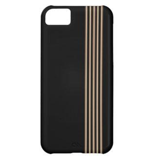 Men's Modern iPhone 5 Case