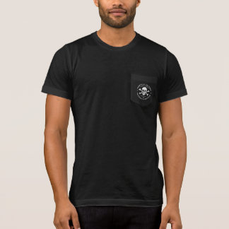 Men's Montauk Salvage Company T-Shirt 2