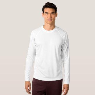 Men's New Balance Long Sleeve Shirt