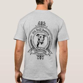 Men's PBR Classic T-Shirt Design