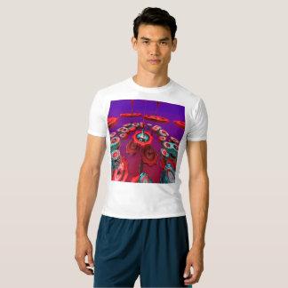 Men's Performance Compression T-Shirt