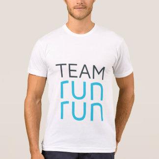 Men's Polyblend T-Shirt