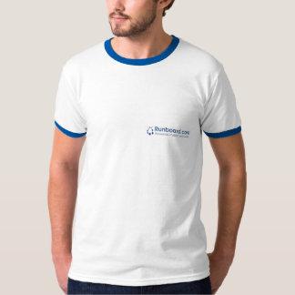 Men's Runboard.com T-shirt