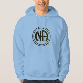 Mens small NA2Frekicker Squad Hoodies