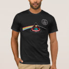 """Men's Space Hipsters® Apollo 8 """"Dark Side"""" Tee"""