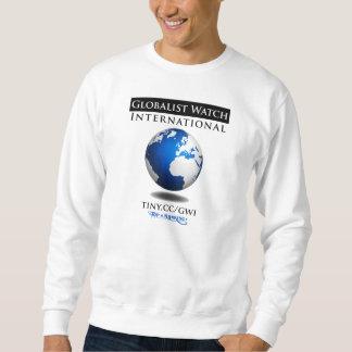 Men's Standard Sweatshirt
