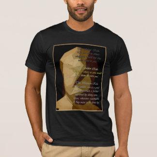 Mens T-Shirt