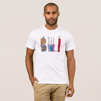 Men's T-Shirt   BALTIMORE, MD (BWI)