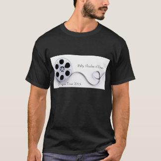 Men's T-shirt for Las Vegas