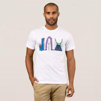 Men's T-Shirt | JACKSONVILLE, FL (JAX)