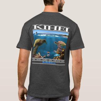 Men's T-Shirt (Kihei 2018 Design)