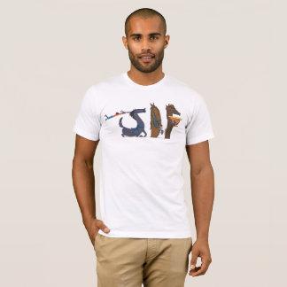 Men's T-Shirt | LOUISVILLE, KY (SDF)