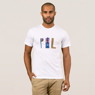 Men's T-Shirt | PHILADELPHIA, PA (PHL)