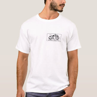 Mens T Shirts Size S