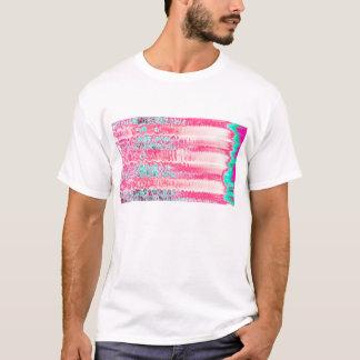 Mens Tee Shirt Ludi Barrs Vibrations Original
