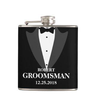 Mens Tuxedo and Groomsmen Wedding