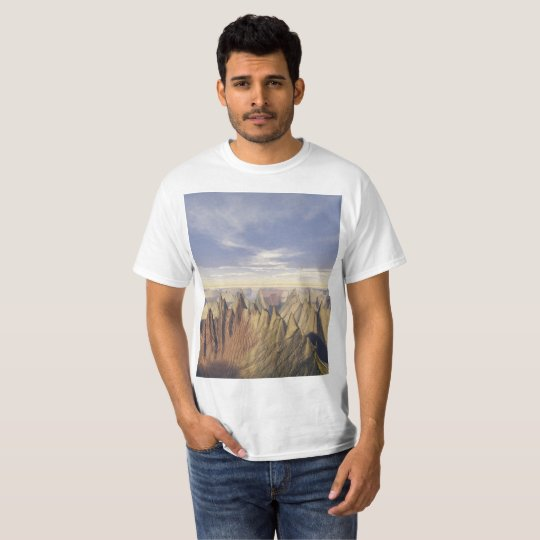 Men's Value T-Shirt
