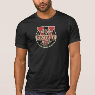 Men's VICTORY GASOLINE T-Shirt