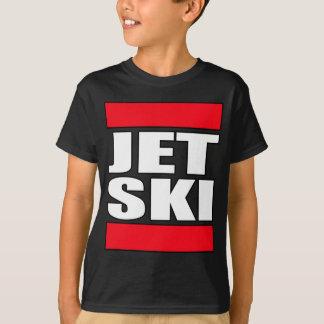 mens womens jet ski skier skiers shirt t shirts