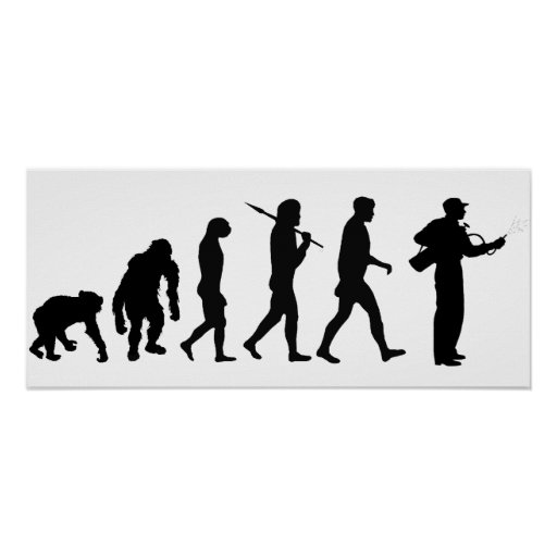 Mens Work Exterminator Pest control sprayers gifts Posters