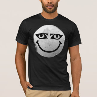 Mens World Goth Day Tee