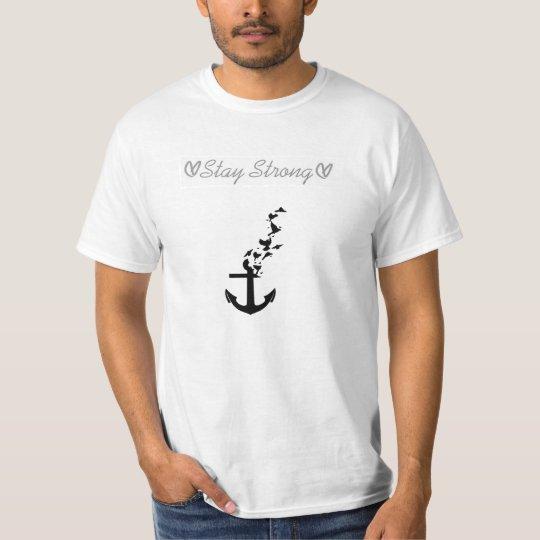 Mental Health Awearness T-Shirt